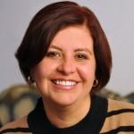 Celina Morales